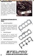 manual-mecanica-automotriz-tablas-de-torque - Page 3