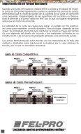 manual-mecanica-automotriz-tablas-de-torque - Page 5
