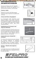 manual-mecanica-automotriz-tablas-de-torque - Page 7