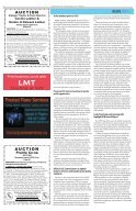 LMT August 6th 2018 - Page 2