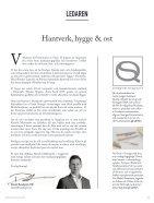 Steel nr2 2018 - Page 3