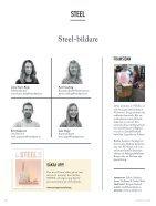 Steel nr2 2018 - Page 4
