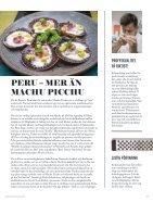 Steel nr2 2018 - Page 7