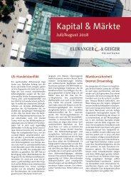 Kapital_und_Maerkte_2018_07_08