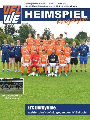 VfLWE_vs_Eintracht