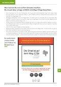 Cashflow Report Leseprobe - Seite 6