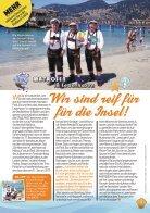 Melodie TV Magazin 08 09 2018 40 Seiten - Page 6
