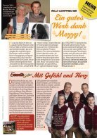 Melodie TV Magazin 08 09 2018 40 Seiten - Page 7