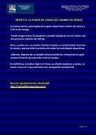OPEN 5.5 LA PUNTA DE LANZA DEL CAMBIO DE ZODIAC - Nauta360 - Page 5