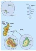 Tischler Reisen - Indischer Ozean 2018-19 - Page 2