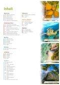 Tischler Reisen - Indischer Ozean 2018-19 - Page 3