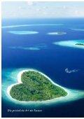 Tischler Reisen - Indischer Ozean 2018-19 - Page 6