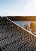Vackra tak som håller för nordiskt klimat – S:t Eriks AB 2018 - Page 6