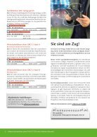 WIFI18_Aktuell18_SeptOkt_C_Screen - Page 6