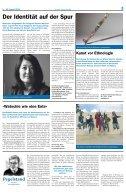 Berner Kulturagenda N°31 - Page 3