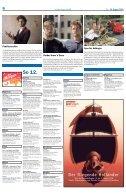 Berner Kulturagenda N°31 - Page 6