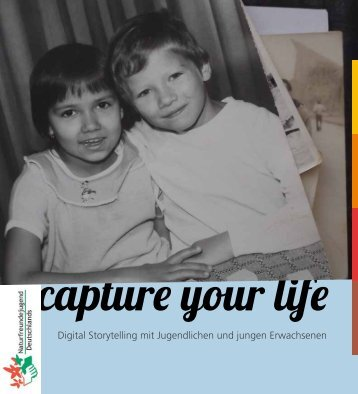 Capture your life