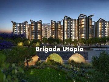 Brigade Utopia