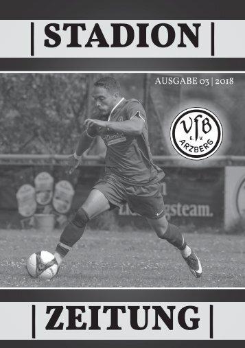 Stadionzeitung03.18-GRAU-abzug