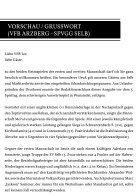 Stadionzeitung03.18-GRAU-abzug - Seite 2