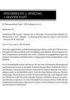 Stadionzeitung03.18-GRAU-abzug - Seite 4