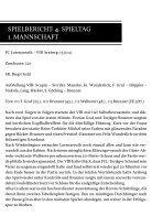 Stadionzeitung03.18-GRAU-abzug - Seite 6
