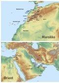 Tischler Reisen - Orient & Marokko 2018-19 - Page 2