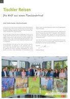 Tischler Reisen - Orient & Marokko 2018-19 - Page 4