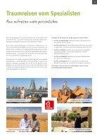 Tischler Reisen - Orient & Marokko 2018-19 - Page 5