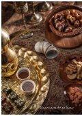 Tischler Reisen - Orient & Marokko 2018-19 - Page 6