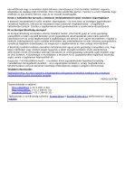 MEMO-18-4786_HU - Page 2