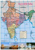 Tischler Reisen - Indischer Subkontinent 2018-19 - Page 2
