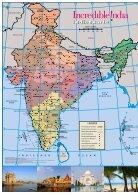 TRN_Indischer_Subkontinent_Komplett - Page 2