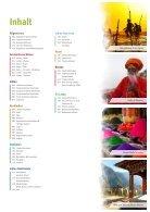 TRN_Indischer_Subkontinent_Komplett - Page 3