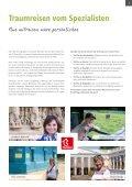 Tischler Reisen - Indischer Subkontinent 2018-19 - Page 5