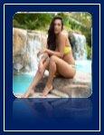 Double Up enjoyment with best Mumbai escorts - Page 4