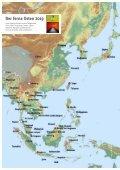 Tischler Reisen - Asien 2018-19 - Page 2