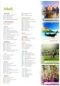 Tischler Reisen - Asien 2018-19 - Page 3