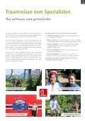 Tischler Reisen - Asien 2018-19 - Page 5