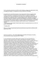 merged (5) - Page 2