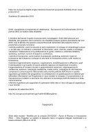 merged (5) - Page 5
