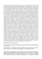 merged (5) - Page 6