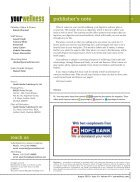 HDFC Bank_YW August-2018 Dummy - Page 3