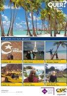 Edição Agosto - Page 5
