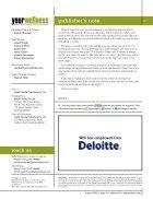 Deloitte_YW August-2018 Dummy - Page 3