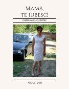 Anca pt. mama - Page 3