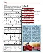 Raetselkurier August - Page 2