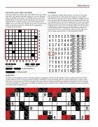 Raetselkurier August - Page 5