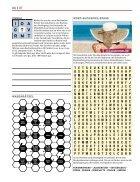 Raetselkurier August - Page 6