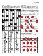 Raetselkurier August - Page 7